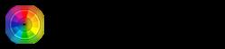 RawTherapee logo